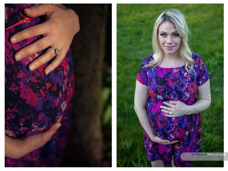 MS_Maternity1